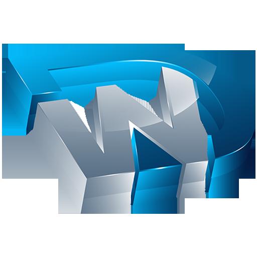 Wordpress Web Design Miami Web Developer Qawds